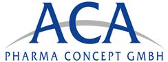 ACA-pharma concept GmbH