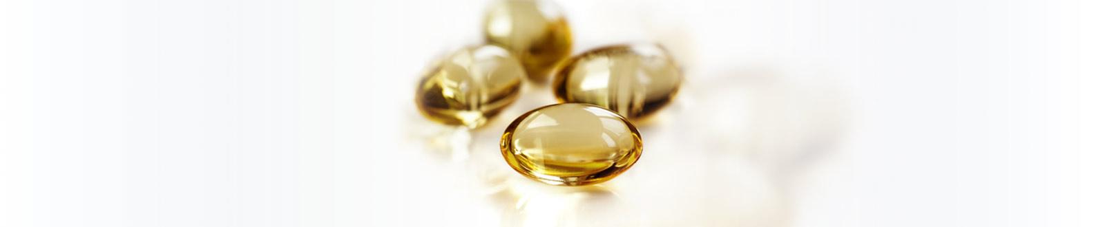 slider-food-supplements