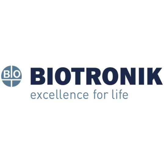 biotrocnik