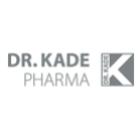 dr-kade