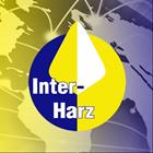 interharz