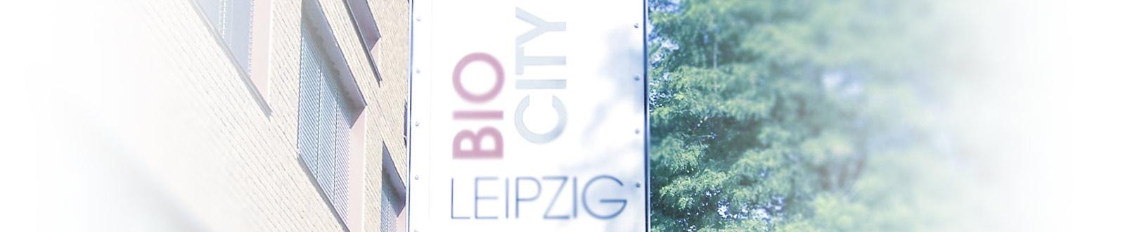 slider-biocity