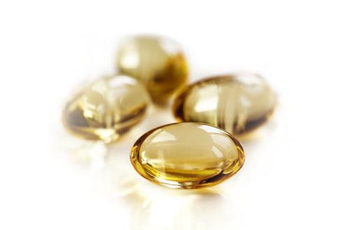 teaser-food-supplements