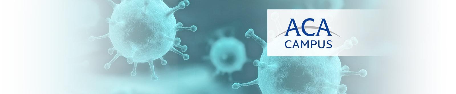 ACA-Campus-Biocides-header