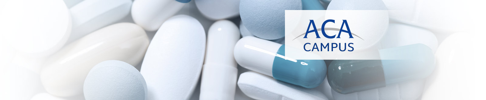 ACA-Campus-Medication-header