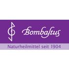 Bombastus-Werke_Logo