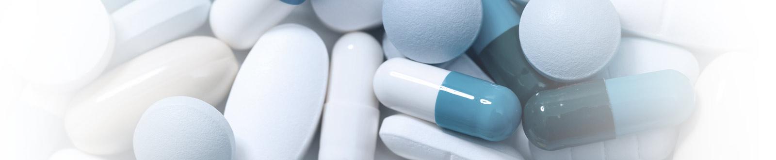 slider-medicines