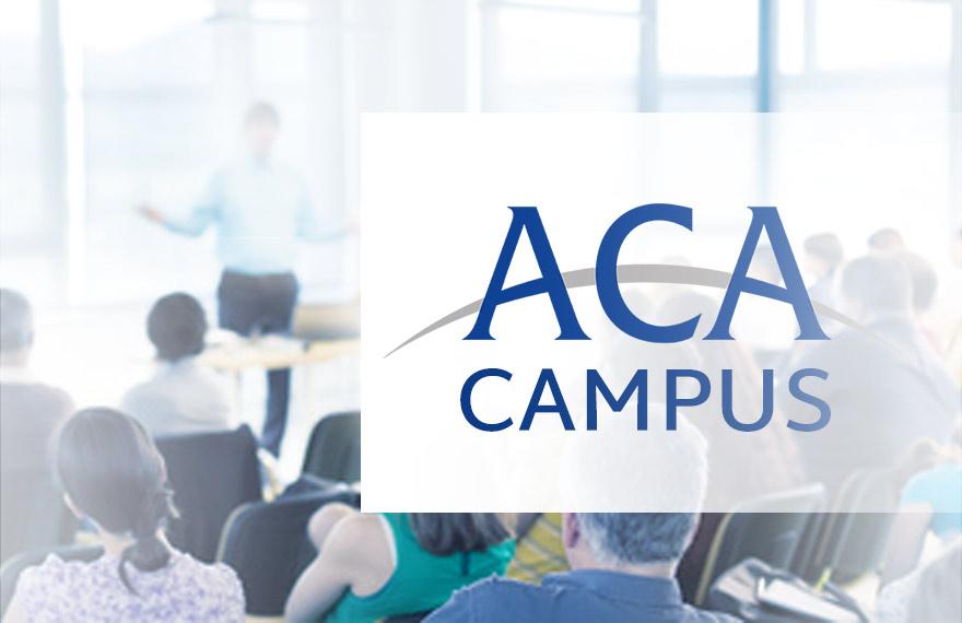 teaser-campus
