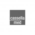 CassellaMed