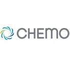Chemogroup
