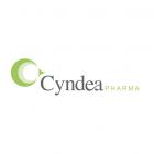 Cyndea Pharma
