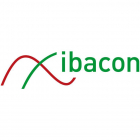 Ibacon