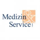 Medizin&Service GmbH