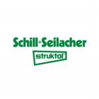 Schill Seilach