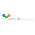 dartsch scientific